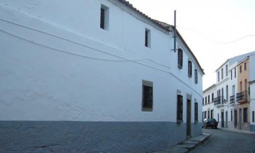 fachada.principal - copia