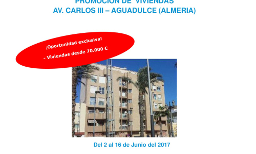 Dosier-Quincena-Av--Carlos-III-Aguadulce-001