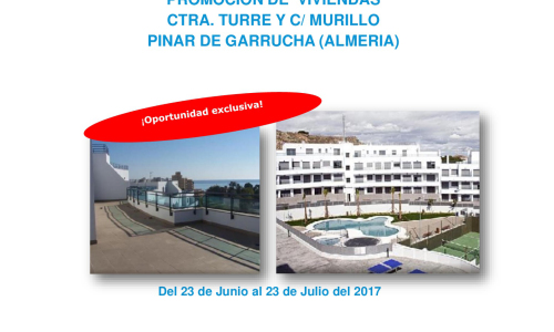 Dosier-Mensual-Pinar-de-Garrucha-(Almeria)-001