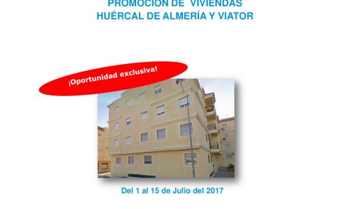 Dosier-Quincena-Huercal-de-Almeria-y-Viator-(Almeria)-001