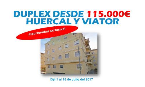 Dosier-Quincena-Huercal-de-Almeria-y-Viator-(Almeria)-001-DUPLEX